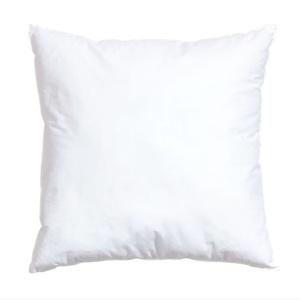 BELSŐ PÁRNA - 45 x 45cm, Párnabelső pamutból, anti-allergén szilikongolyó töltettel, Párna & Párnahuzat, Lakástextil, Otthon & Lakás, Varrás, DEKOR PÁRNABELSŐ\n\n• MÉRET:  45 x 45 cm \n\nTERMÉKLEÍRÁS:\nSzín: natúr fehér\nAnyag: pamutvászon\nTöltet: ..., Meska