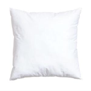 Párnabelső, puha szilikongolyó töltettel BELSŐ PÁRNA - 40x40 cm, Lakberendezés, Otthon & lakás, Lakástextil, Párna, Varrás, Festészet, KÉZZEL KÉSZÍTETT PÁRNABELSŐ\n\nTERMÉKLEÍRÁS\n• huzat színe: natúr fehér\n• méret: 40x40cm\n• anyag: pamut..., Meska
