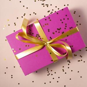 Ajándékkártya, Ajándékutalvány kártya személyre szabható, Személyre szabott, egyéni ajándékkártya, Otthon & Lakás, Festészet, Papírművészet, EGYEDI & SZEMÉLYRE SZABHATÓ AJÁNDÉKUTALVÁNY KÁRTYA\n\nAjándékozdmeg szeretteidet, barátaidatvagy kol..., Meska