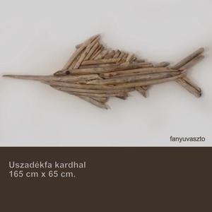 Kardhal (FANYUVASZTO) - Meska.hu