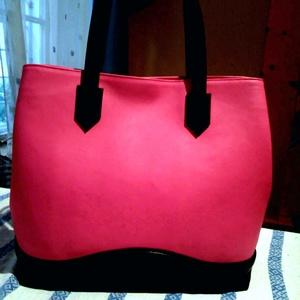 Shopper (fgabor1) - Meska.hu