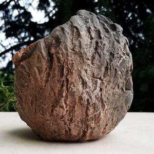 kurama bonsai tál