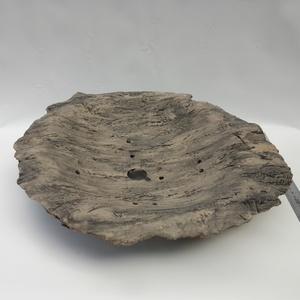kurama bonsai tál (Foenx) - Meska.hu