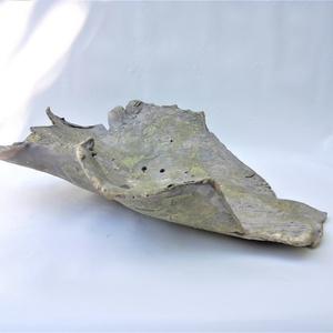 Kurama bonsai tál,