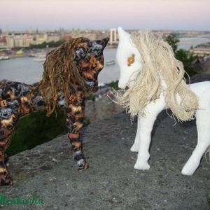 textil lovacska (gabiga) - Meska.hu