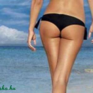 Sütőtökös Testradír-A káprázatosan selymes bőrért  - szépségápolás - testápolás - testradír - Meska.hu