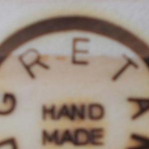 Madárház 2 (GretaHandmade) - Meska.hu