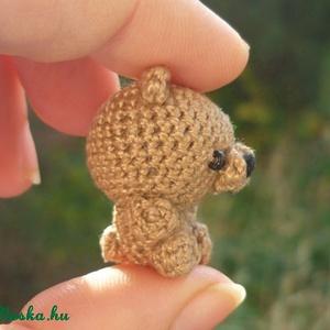 Mini Maci (GUBO) - Meska.hu