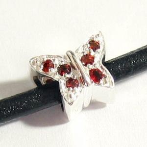 925-ös sterling ezüst medál / pandora EM-P 09 , Gyöngy, ékszerkellék, Fém köztesek, Ékszerkészítés, Mindenmás, Szerelékek, EM-P 09 \n\n925-ös valódi ezüst (bevizsgált) medál, pandóra lánc-karkötő készítéséhez .\n\n1 db / csomag..., Meska