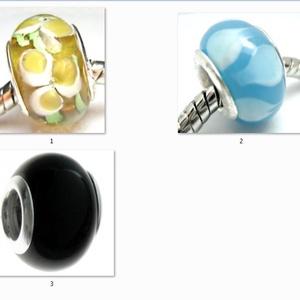 925-ös sterling ezüst medál / pandora EM-P 24, Gyöngy, ékszerkellék, Fém köztesek, Ékszerkészítés, Mindenmás, Szerelékek, EM-P 24\n\n925-ös valódi ezüst (bevizsgált) muránoi medál, pandóra lánc-karkötő készítéséhez .\n\n1 db /..., Meska