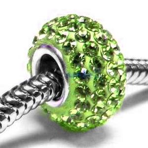 925-ös sterling ezüst medál / pandora EM-P 34, Gyöngy, ékszerkellék, Fém köztesek, Ékszerkészítés, Mindenmás, Szerelékek, EM-P 34\n\n925-ös valódi ezüst (bevizsgált) medál, pandóra lánc-karkötő készítéséhez .\n\n1 db / csomag\n..., Meska