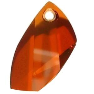 swarovski kristály avant-garde 30mm-es, Gyöngy, ékszerkellék, Swarovski kristályok, Ékszerkészítés, Gyöngy, SWAROVSKI KRISTÁLY AVANT-GARDE MEDÁL !\n\nMéret:30mm\n\n\nAz ár egy darabra vonatkozik!\n\nA színtáblázatot..., Meska