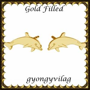 925-ös sterling ezüst: fülbevaló  EF 09g, Ékszer, Pötty fülbevaló, Fülbevaló, Ékszerkészítés, Gyöngyfűzés, gyöngyhímzés, Meska