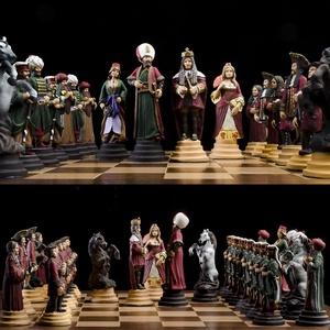 randevú sakkfigurák hogyan lehet biztonságos online társkereső
