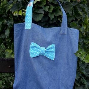 The Blue Ribbon. Farmer szaladgálós. (herisson) - Meska.hu