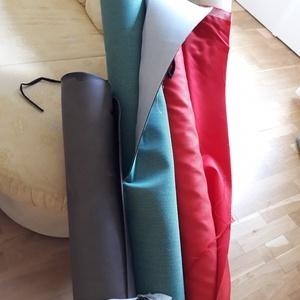 Bútorszövet, kárpit, egyéb anyag, Textil, Szövet, Mindenmás, Szép, hibátlan szövet maradékok eladók. Több méretben, több színben. 1 m-25 m-ig is\nOlyan is van ame..., Meska