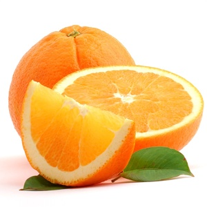 NARANCSVIRÁG 100 % tisztaságú illóolaj 10 ml, Vegyes alapanyag, Szappan, Egészségmegőrzés, Szépségápolás, Mindenmás, Szappankészítés, Narancsvirág 100 % tisztaságú illóolaj\n\nKiszerelés: 10 ml.\n, Meska