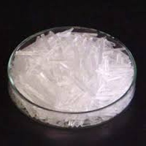 Szappankészítéshez KOH, Szerszámok, eszközök, DIY (leírások), Mindenmás, Szappankészítés, Szappankészítéshez!!! \n\nA Kálium-hidroxid (KOH), vagy kálilúg egy fémes bázis. Vízben oldva erősen l..., Meska