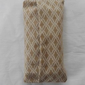 Papírzsebkendő tartó (Hopoeni) - Meska.hu