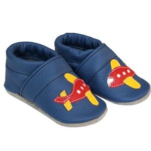 Hopphopp puhatalpú cipő - Repülő (Hopphopp) - Meska.hu