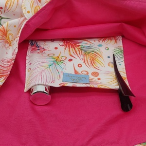 Strand táska, shopper (ilditextilkuckoja) - Meska.hu