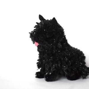Cairn terrier - AKCIÓ!! - Meska.hu