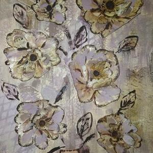 Antik hatású vintage falikép (imagog) - Meska.hu