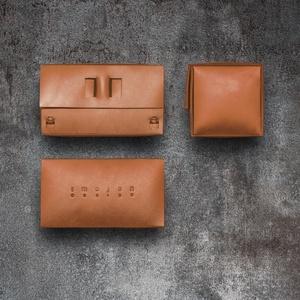 the CLEAN, Otthon & lakás, Lakberendezés, Tárolóeszköz, Doboz, Láda, Bőrművesség, Széleskörű tárolási lehetőségeket biztosít számodra a CLEAN a minimalizmus jegyében.\nEgyterű tároló...., Meska