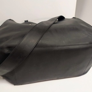 Mindentbele táska fekete (itsevas) - Meska.hu
