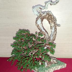 Minek nevezzelek bonsaifa - Meska.hu