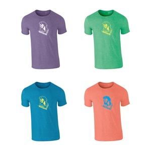 James Brown tavasz-nyár PÓLÓK ~ Divatos, színes, menő ~ POPKULT, Ruha & Divat, Mindenmás, Tavaszi-nyári póló JAMES BROWN mintával.\nA popkultúra meghatározó alakja. Divatos, menő!, Meska