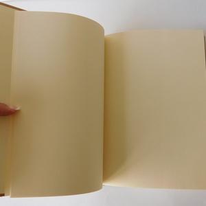 Esküvői nyakék - esküvői emlék- és vendégkönyv, fotóalbum, ujjlenyomat album,  (Jbgifts) - Meska.hu
