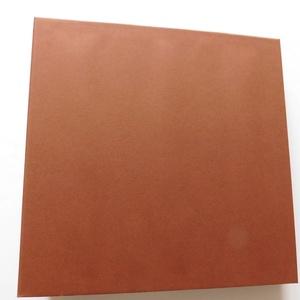 Mini scrapbook album 10 darab interaktív oldallal, Otthon & Lakás, Papír írószer, Album & Fotóalbum, Papírművészet, Mini scrapbook album alap 10 interaktív belső oldallal barna színben 10 cm x 15 cm-es fotóknak.\n\nAz ..., Meska