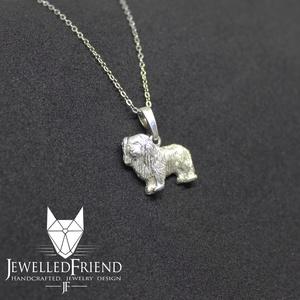 Cavalier King Charles spániel ezüst medál , Ékszer, Nyaklánc, Medál, Állatfelszerelések, Lakberendezés, Otthon & lakás, Ékszerkészítés, Ötvös, Cavalier King Charles spániel kutya szerelmeseinek, ez az ékszer egy kötelező darab! Öltözz kutyusod..., Meska