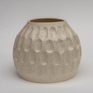 Mini váza , Otthon & Lakás, Dekoráció, Váza, Kerámia, Meska