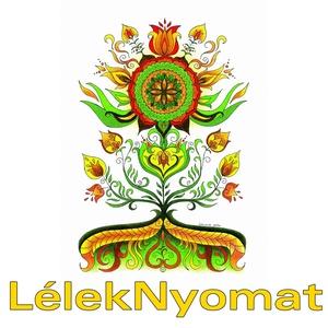 LélekNyomat (kedo) - Meska.hu