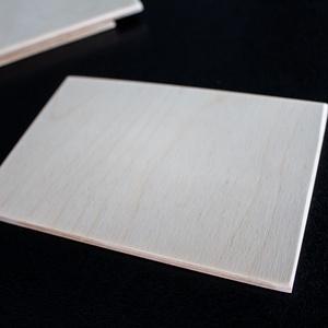 Rétegelt lemez pirográfozáshoz, alapanyag égetéses technikához, Fa, Rétegelt lemez, fa alap, Famegmunkálás, Pirogravírozás, Méretre vágott, simára csiszolt (az élek 120-as, a lapfelületek 800-as papírral) rétegelt falemez ég..., Meska