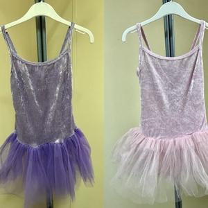 Lányka alkalmi ruhák, Ruha & Divat, Babaruha & Gyerekruha, Ruha, Varrás, Egyedi és szép kislány alkalmi ruhák, melyek tökéletesek lehetnek akár táncos ruhának, alkalmi ruhán..., Meska