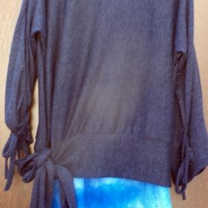 Kösd össze! - ruha & divat - női ruha - pulóver & kardigán - Meska.hu