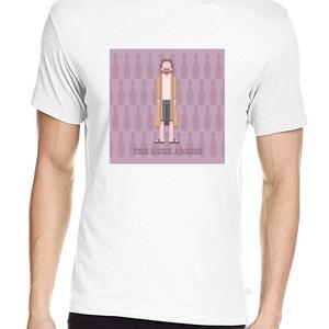 A nagy Lebowski póló, Pixel art póló, Egyedi póló, Férfiaknak, Urban pólók, Táska, Divat & Szépség, Ruha, divat, Férfi ruha, Női ruha, Póló, felsőrész, Fotó, grafika, rajz, illusztráció, A mintán a Coen fivérek amerikai klasszikusa: A nagy Lebowski.\nA letisztult, általam tervezett pixel..., Meska