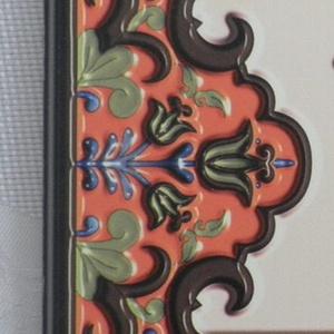 Házszámtábla - 3D (Kiokumitsu) - Meska.hu