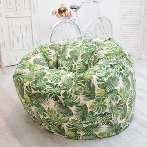 Design babzsák fotel felnőtteknek és tiniknek, motoros babzsákfotel felnőtteknek, óriás dizájn babzsák (kolyokdzsungel) - Meska.hu