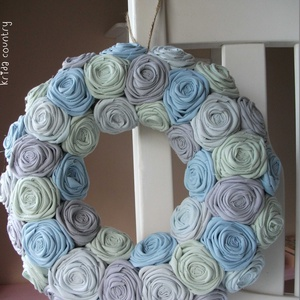 Rózsakoszorú -