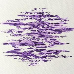 29/30 Napi festmény, Napi festmény, Festmény, Művészet, Festészet, 12x15  cm-es akril festmény.\n\nEcsettel és festőkéssel készült.\nEredeti, egyedi festmény, másolat, ny..., Meska