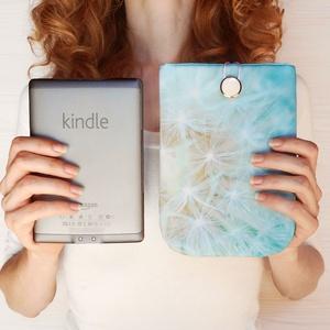 """PITYPANG 6\""""-12\"""" - Textil Kindle / E-book tok / Tablet tok - VÁLASZTHATÓ MÉRET!, Ebook & Tablet tok, Laptop & Tablettartó, Táska & Tok, Varrás, Ugye Te is vigyázol, hogy ne sérüljön, karcolódjon össze a géped? Legnagyszerűbb megoldás egy ilyen ..., Meska"""