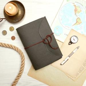 \' Indiana Jones \' Műbőr Napló A5, Jegyzetfüzet & Napló, Papír írószer, Otthon & Lakás, Bőrművesség, Könyvkötés, Antik stílust kedvelőknek! \n\nNőknek és Férfiaknak egyaránt ajánlom! \n\n°°°°°°°°°°°°°°°°°°°°°°°°°°°°°°..., Meska