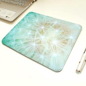 ' PITYPANG ' Egyedi nyomott mintás EGÉRPAD - Prémium minőségű anyagból!, Otthon & Lakás, Papír írószer, Fotó, grafika, rajz, illusztráció, Meska