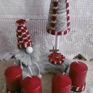 Karácsonyi 21b493b356