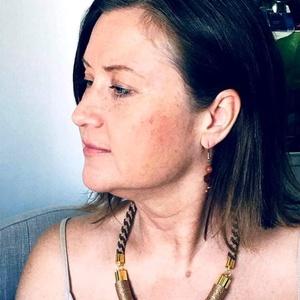 Minimál fonal nyakék új kollekció  làgy ősz bronzos, Ékszer, Nyaklánc, Medál nélküli nyaklánc, Most készült el a minimàl kollekció , mely. nem csíkos, nem tarkabarka, hanem egy szînű,  az eleganc..., Meska