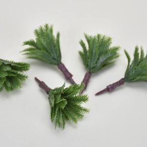 Manó - Tündér - modell növény, Mini pálmafa 5db/cs. - SOK FAJTA MANÓ TERMÉKEM VAN !!!!!., Dekorációs kellékek, Figurák, Famegmunkálás, Manó - Tündér - modell növény, Mini pálmafa 6cm 5db/csomag\n\nSzemélyes átvételre a 6.ker.Oktogon körn..., Meska